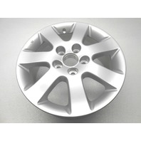 "New Genuine OEM 2002 Lexus IS300 16"" Alloy Wheel Rim 5x114 42611-2A040"