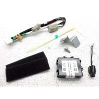 OEM 2010-2012 Lexus Hs250h Glass Break Sensor Kit