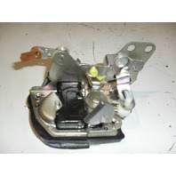 Genuine OEM Rear Door Latch Lock Toyota Tercel Left 95 96 97 98 99