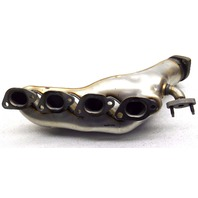 New Genuine OEM 2006 Land Rover Range Rover 4.4L Exhaust Manifold