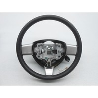 05 06 07 Uplander Montana Relay Terazza Steering Wheel