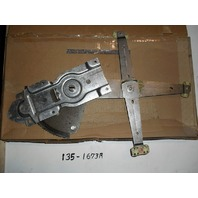 New Window Regulator Continental 94 93 92 91 90 89 88