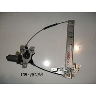 New OEM Window Regulator Impala 00 01 02 03 04 05