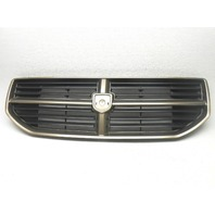 OEM Grille Grill 2007-2010 Dodge Caliber Light Metallic Gold - No Emblem