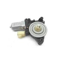 New OEM Power Window Motor HHR 06 07 08 09 10 (12 Tooth Spline)