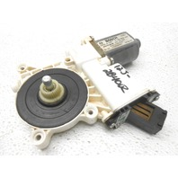 OEM Power Window Motor Cadillac STS 2005-2011 Right