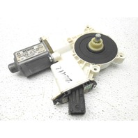 New OEM Power Window Motor Cadillac STS 2005-2011 Left