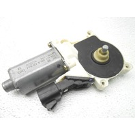 OEM Power Window Motor Cadillac Deville 2002-2005 Right