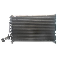 New OEM Ac Condenser Lincoln Town Car 1990