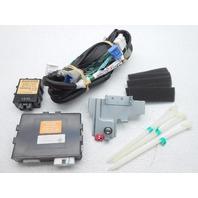 OEM 2008-2010 Toyota Avalon Remote Start Kit (Non Smart Key)