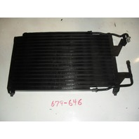 New Genuine OEM Ford Probe Ac Condenser 1990-1992
