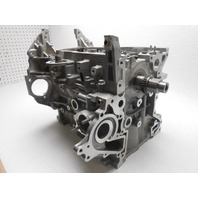 New Genuine OEM 2011-2013 Hyundai Elantra Short Block Engine 1.8L DOHC 16 Valve
