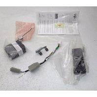 Nice OEM 2006-2009 Toyota Prius Car Alarm Glass Break Sensor RS3200+ & GBs