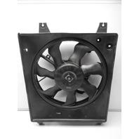 Kia Sedona Right Radiator Fan Motor 3.5L OEM New 2011-2012