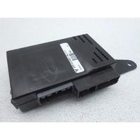 OEM 1997 Mazda B-3000 B-4000 Ford Ranger GEM Control Module