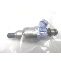Genuine OEM 1990-1997 Lexus LS400 Fuel Injection Fuel Injector