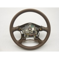 94 95 New OEM Mercury Villager Steering Wheel