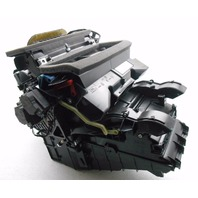 Genuine OEM 2012-2015 Land Rover Range Rover Evoque Heater and Evaporator
