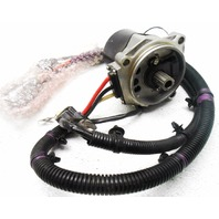 OEM 2006-2011 Honda Civic Coupe Sedan Electric Power Steering Motor