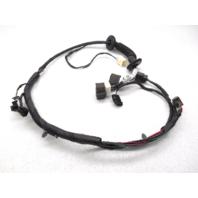New OEM 2001-2002 Kia Sportage Right Passenger Door Wire Harness - 0K08F-67200-G