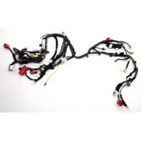 New OEM 2011-2013 Kia Optima Instrument Panel Wire Harness - 91200-4C071