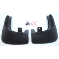 New OEM 2007-2009 Kia Sorento Rear Mud Guards P8460-3E610