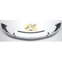 New OEM 2010-2013 Kia Forte Front Bumper Skirt - P8300-1M000