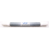 New OEM Hyundai Touch-Up Paint Pen Mocha Frost - 00284-02005-M2