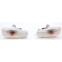 New OEM 2003-2008 Hyundai Tiburon Side Repeater Lights - 92303-25500