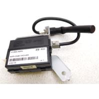 New OEM 2014-2015 Hyundai Tuscon Keyless Entry Receiver - 95470-2S500