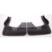 New OEM 2003-2005 Kia Sedona Front Mud Guards - KL000-51840
