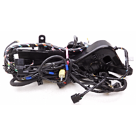 New OEM 2009-2010 Hyundai Elantra 2.0L Engine Wire Harness - 91315 2H256