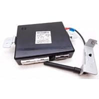 New OEM 2009-2013 Hyundai Tuscon Keyless Entry Receiver Module - 95400-2S712