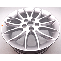New OEM Hyundai Genesis Sedan 17x6.5 Alloy Wheel Rim 52910-3M051- Minor Scuff
