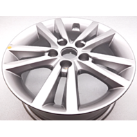 New OEM 2015-2016 Hyundai Sonata 16x6.5 Alloy Wheel Rim - 52910-C2110