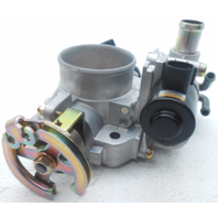 New OEM Kia Mazda 1.8L Throttle Body - Mb6hG13640