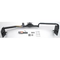 New OEM Kia Sorento Trailer Hitch Kit - U8610-1U001 No Harness or Instructions