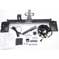 New OEM 2011-2016 Kia Sportage Trailer Hitch Kit - 3W061-ADU02