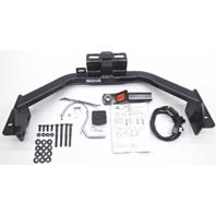 New OEM 2013-2016 Hyundai Santa Fe Trailer Hitch Kit - Long Wheel Base!