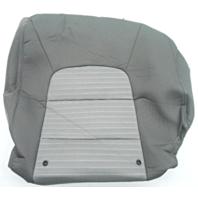 Alpha Automotive Seat Rear Alpha Automotive