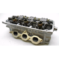 New OEM 1997-2002 Honda Accord Acura CL Cylinder Head 3.0L V6 J30A1-Tubes Ding!