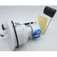 New OEM 2006-2011 Hyundai Accent Kia Rio Fuel Pump - 31110-3X500
