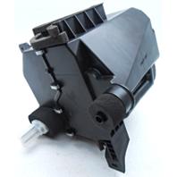 New OEM 2000-2001 Kia Rio A/C Condenser Assembly - 0K30A 61 520E