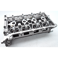 New OEM 2010-2013 2.0L Kia Forte Cylinder Head Bare - 22100-2G150