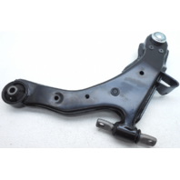 New OEM Kia Spectra Front Lower Right Passenger Control Arm - 54501-2D002AS