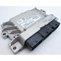 New OEM 2013 Ford C-Max Energi Plug-In ECM Module - DM5A12A650VD
