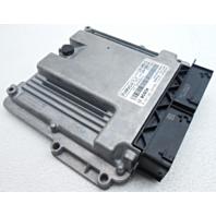 New OEM 2013-2014 Ford Escape ECM Engine Control Computer - Ej5Z-12A650-CE
