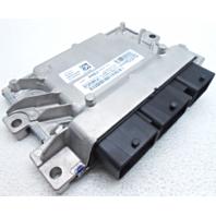 New OEM 2014-2015 Ford Fiesta 1.6L ECM Engine Module - E2BZ-12A650-RC