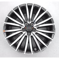 """OEM 2014-2016 Kia Cadenza 19"""" 20 Spoke Alloy Wheel Rim"""