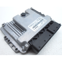 New OEM 2012-2013 Ford Focus 2.0L ECM Module - CM5Z-12A650-ATE
